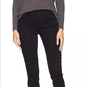 Signature by Levi Strauss & Co. Gold Label Women'